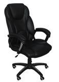 背景椅子家具查出的办公室主题白色 库存图片