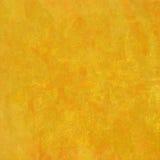 背景橙色晴朗 库存图片