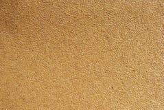 背景沙纸 免版税库存照片