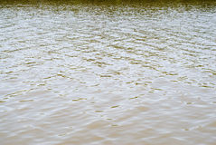 背景河 库存图片