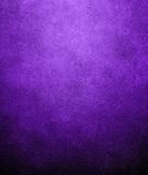 背景油漆紫色 库存图片