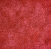背景油漆红色纹理 免版税库存照片