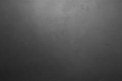 背景涂灰泥的墙壁 库存照片