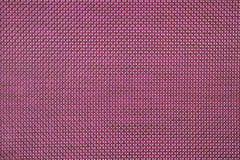 背景深紫红色 免版税库存图片