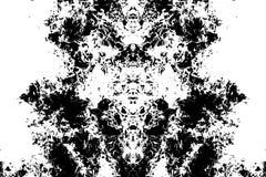 背景火发火焰高图象解决方法 黑白颜色 免版税库存照片
