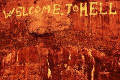背景火墙壁 免版税图库摄影