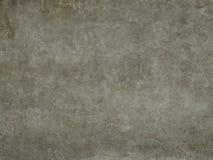 背景灰棕色镇压 免版税库存照片