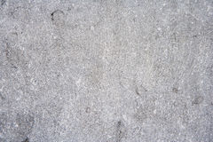 背景灰色石纹理 免版税库存图片