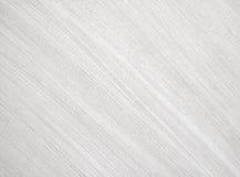 背景灰色纹理 免版税库存图片