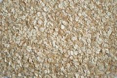 背景燕麦少量 免版税图库摄影