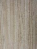 背景特写镜头纹理木头 免版税库存图片