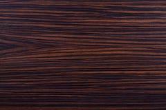 背景特写镜头纹理木头 免版税图库摄影