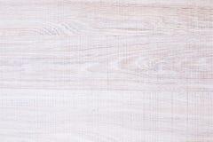 背景特写镜头纹理木头 图库摄影