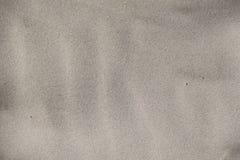 背景理想的沙子纹理 图库摄影