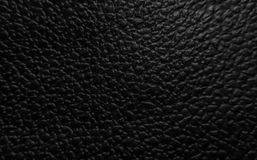 背景的坚固性皮革样式纹理 图库摄影