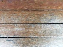 背景的木墙壁 库存图片