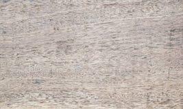 背景的木纹理 免版税库存图片