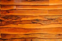 背景的木纹理 图库摄影