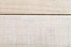 背景的木纹理 免版税图库摄影
