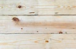 背景的木头 库存照片