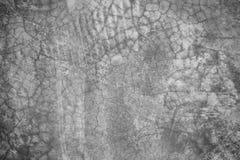 背景的水泥表面 库存照片