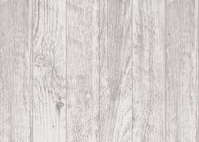 背景的灰色木纹理 自然样式和纹理 库存照片