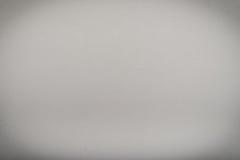 背景的灰色纸纹理 免版税库存图片