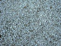 背景的石头 免版税库存图片