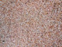 背景的砂岩纹理 库存图片