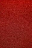 背景的红色五谷纹理 抽象概略的深红颜色t 库存照片