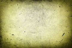 背景的纹理 免版税库存照片
