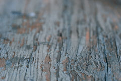 背景的老破旧的木板 库存图片