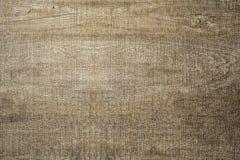 背景的自然木纹理样式 免版税库存图片
