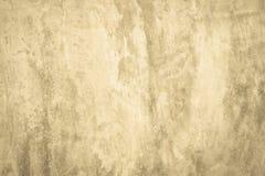 背景的艺术具体纹理在黑色 免版税库存照片