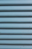 背景的蓝色纹理 免版税库存照片