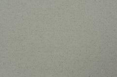 背景的-未加工的文件灰色纸板纹理 免版税库存照片