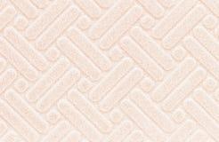 背景的水泥墙壁纹理长的方形的形状用途 库存图片