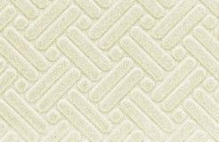 背景的水泥墙壁纹理长的方形的形状用途 库存照片