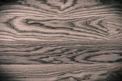 背景的轻的木纹理 库存照片