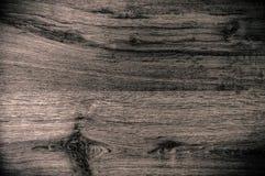 背景的轻的木纹理 图库摄影