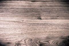 背景的轻的木纹理 库存图片