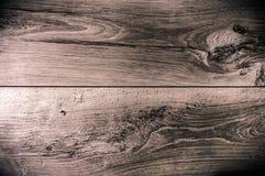 背景的轻的木纹理 免版税库存照片