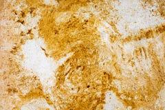 背景的12砂岩墙壁 图库摄影