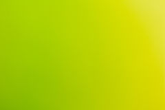 背景的绿色自然摘要 免版税图库摄影