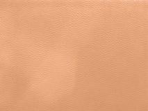 背景皮革模式室内装潢 表面,特写镜头,衣物, w 库存照片