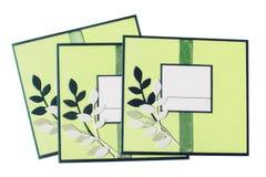 背景看板卡图画邀请向量婚礼白色 免版税库存照片