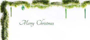 背景看板卡圣诞节诗歌选例证向量 查出的照片 免版税图库摄影