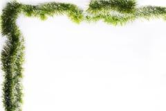 背景看板卡圣诞节诗歌选例证向量 查出的照片 图库摄影