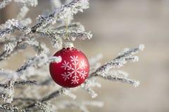 背景看板卡圣诞节诗歌选例证向量 库存照片