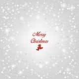 背景看板卡圣诞节问候节假日雪冬天 向量 袜子 库存图片